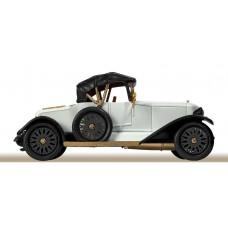 9987010 - Austro-Dailmer 1914