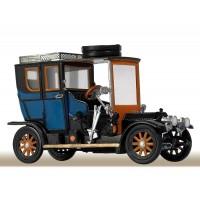 9987020 - Austro-Dailmer 1908