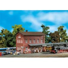 Faller 110099 Waldbrunn Station Wthrd