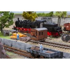 Faller 120232 Steam Crane