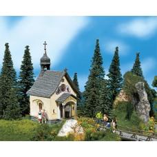 Faller 130237 St. Bernhard Chapel