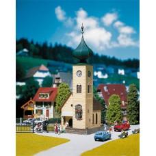 Faller 130238 Church
