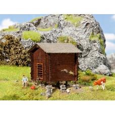 Faller 130295 Hay Barn