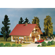 Faller 130301 Sngl family home Romantic