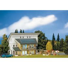 Faller 130302 Solar House