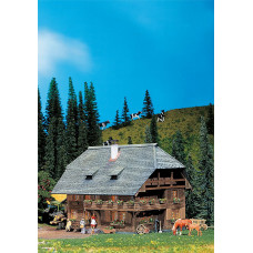 Faller 130367 Black forest house