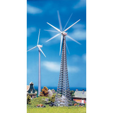 Faller 130381 Wind generator Nordex