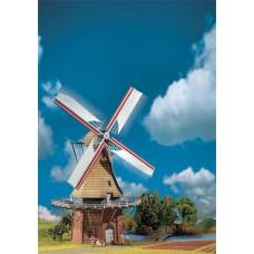 Faller 130383 Windmill w/Motor