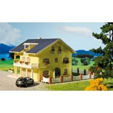Faller 130393 Siena House