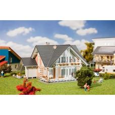 Faller 130394 Prestige House