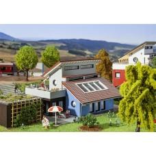 Faller 130443 Modern Dwelling House