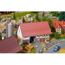 Faller 130535 Large Farmhouse