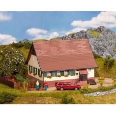 Faller 130549 Retirement Cottage