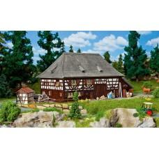 Faller 130575 Kurnbach Farmhouse