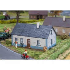 Faller 130603 Ballum Small Cottage