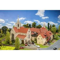 Faller 130816 Bebenhausen Monastery