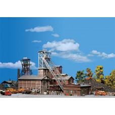 Faller 130944 Coal Mine w/Mine Shaft