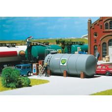 Faller 130948 Oil tank