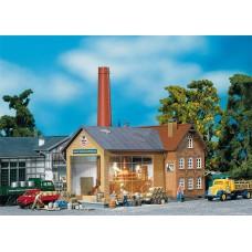 Faller 130960 Brewery