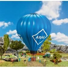Faller 131001 Hot Air Balloon ARAL