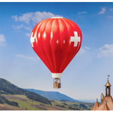 Faller 131004 Hot Air Balloon