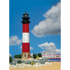 Faller 131010 Hornum Lighthouse w/Becon