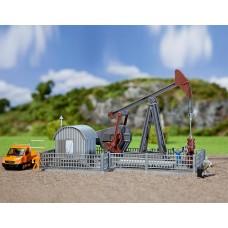 Faller 131203 Oil Supply Pump