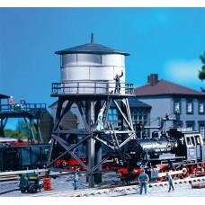 Faller 131216 Water Tower