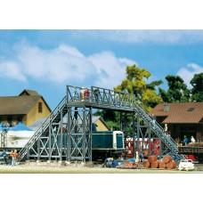 Faller 131238 Pedestrian Bridge