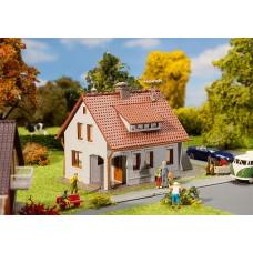 Faller 131247 Single family House