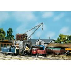 Faller 131262 Gantry Crane