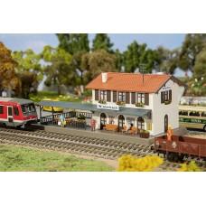 Faller 131309 Winterbach Station