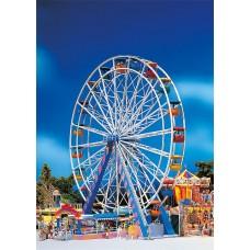 Faller 140312 Ferris wheel Regular $119.99
