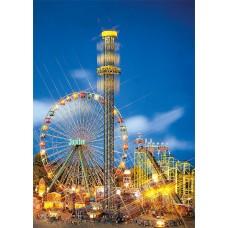 Faller 140325 Fairground Power Tower
