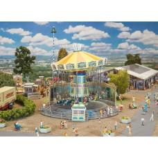 Faller 140344 Super Roundabout