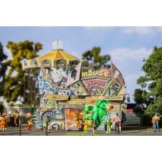 Faller 140423 Mouse Town Fun House