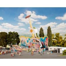 Faller 140429 Rainbow Millenium Ride