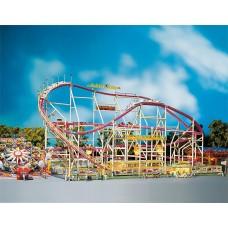 Faller 140451 Big Dipper Roller Coaster