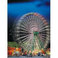 Faller 140470 Ferris Wheel