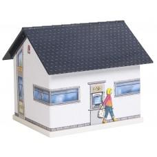 Faller 150172 Basic Bank Kit