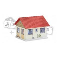 Faller 150190 Basic Single Family House