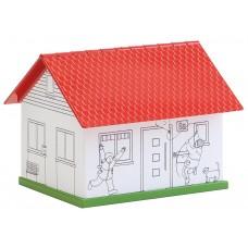 Faller 150191 Basic House