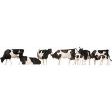 Faller 155508 Cattle 6/