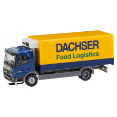 Faller 161555 MB Atego Dacher Food Log
