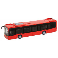Faller 161556 MB Citaro City Bus Rietze