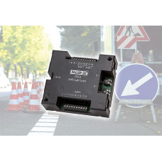 Faller 161654 Traffic Light Control