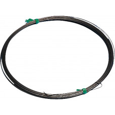 Faller 161670 Driving Wire 33'