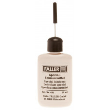 Faller 170488 Special Lubricant    25mL