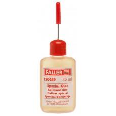 Faller 170489 Special Oiler        25mL