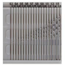 Faller 170523 Drill Kit
